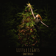 "Singer-Songwriter Janet Devlin Rings in the Holiday Season With New EP, ""Little Lights"""