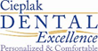 Dr. Patrick Cieplak, Respected La Plata, MD Dentist, Now Treats New Patients for Reliable Dental Implants