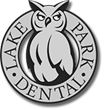 Lake Park Dental Now Accepts New Patients for Customized, Same-Day CEREC® Dental Crowns in Lutz, FL