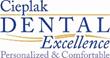 Dr. Patrick Cieplak, La Plata, MD Dentist, Welcomes Skilled Hygienist, Krystal Aud, to Cieplak Dental Excellence