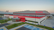 Brembo Inaugurates New Brake Plant and Announces a Second Iron Foundry in Escobedo, Mexico