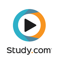 Study com Launches New Resources to Support Students with ADHD
