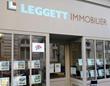 Une agence Leggett Immobilier - agence qui a enregistré 14384 requêtes au cours des 3 derniers mois.