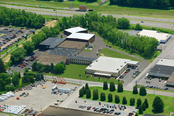 PMF Industries Expands Manufacturing Facilities