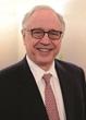Greenberg Traurig Executive Chairman Richard A. Rosenbaum Receives Lupus Foundation of America's Hope Award