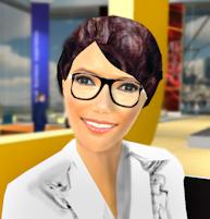 EGM Connect Virtual Assistant