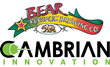 Bear Republic Brewing Company and Cambrian Innovation Announce Successful Operation of EcoVolt® Solution