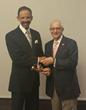 AAAASF appoints Dr. David Watts president
