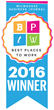 TEKLYNX International among Milwaukee Business Journal's 2016 Best Places to Work