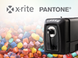 New Color Lab at Teknor Benefits from X-Rite Pantone Technology