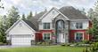 Wayne Homes Announces New Five-Level Split Floorplan