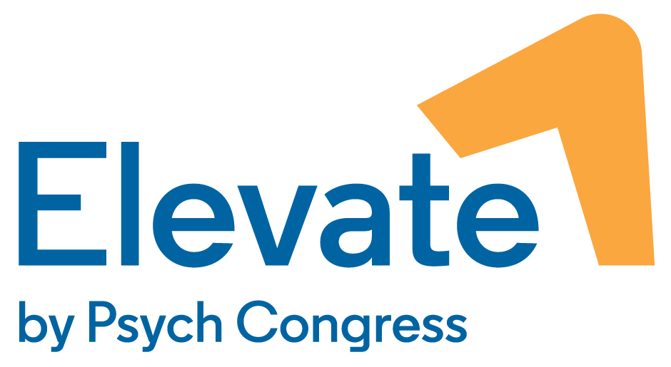 psych congress launches early