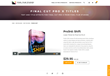Pixel Film Studios Announced The Release of Pro3rd Shift for Final Cut Pro X