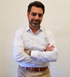 MotaWord Hires Ali Reza, Former Private Equity Operations Executive, as COO