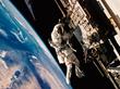 astronauts brain pill iso brain, isobrain