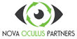 Nova Oculus Partners Appoints Jeffrey Gibbs as Consultant for Regulatory Affairs