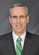 Jim Routh of Aetna Named T.E.N.'s 2016 ISE® Luminary Leadership Award Winner