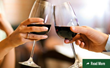Korean Scientists Publish New Research on Red Wine Compound in Mesothelioma Treatment, According to Surviving Mesothelioma