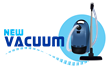 This invention is a great help for anyone who needs to do any vacuuming, whether it be in their home, in a car, in a shop, or anywhere else, the New Vacuum is the perfect invention to clean quickly an
