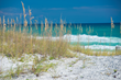 Use It or Lose It, A Countdown to Visit Pensacola
