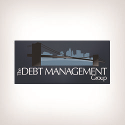 The Debt Management Group