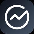 Materials app