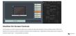 FCPX - ProProp Corporate - Pixel Film Studios Plugin