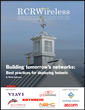 Building Tomorrow's Networks: Best Practices for Deploying Hetnets - An Editorial Feature Report