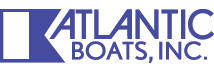 Atlantic Boats Inc.