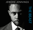 "Drummer Jerome Jennings Debuts as a Leader with ""The Beast,"" New CD Set for November 18 Release"