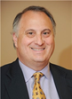 Nationally Recognized Cosmetic Surgeon Joins Top Hudson Valley Aesthetic Practice