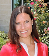 Dr. Kayla Gertsema Eating Recovery Center, Austin Psychiatrist