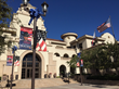 Visit Temecula Valley Salutes Military and First Responders with Heroes Program Discounts & Deals throughout Temecula Valley Southern California Wine Country