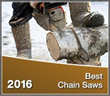 Chain Saws Direct Announces the Best Chainsaws of 2016