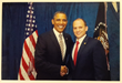 President Barack Obama Endorses José Javier Rodríguez for Florida Senate