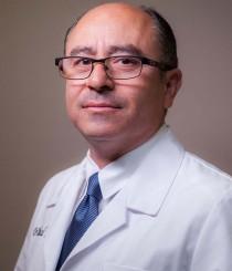 Dr. Behzad Nazari, Houston Dentist