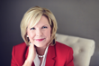 Centric Bank CEO Patti Husic Named to American Bankers Association Board of Directors