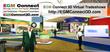 EGM Connect 3D Virtual Tradeshows Banner