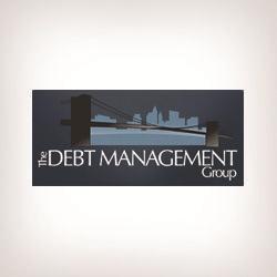 The Debt Management Group