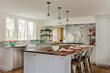 kitchen renovation, kitchen design, interior design, remodeling, white kitchen