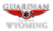 Guardian Flight Wyoming