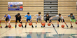 US Sports Camps Announces 2016 Nike Winter Break Basketball Camps