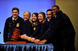 2016-17 National FFA Officer Officer Team Elected at 89th National FFA Convention & Expo
