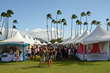 Made In Maui County Festival, On-Line Marketplace, Aims to Grow Maui County's Small Businesses