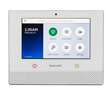 Alarm Grid First to Release Honeywell Lyric to DIY Community