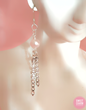 Sweet Charm Elegance Announces Couture Jewelry Line, The Simply Pink Collection