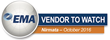"Nirmata Named as a ""Vendor to Watch"" by Enterprise Management Associates"