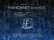 Second annual FASHION NET Awards