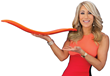 "Simply Fit Board Strikes Deal with Lori Greiner, of ABC's ""Shark Tank"""