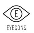 EyeCons logo